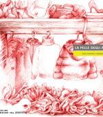 PieghevoleA5-Pelle-fronte