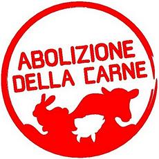 abolizione della carne
