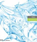 PieghevoleA5-Pesci-fronte