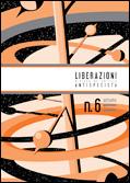 Liberazioni n. 6