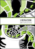 Liberazioni n. 8