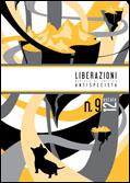 Liberazioni n. 9