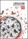 Liberazioni n.22