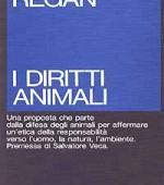 I Diritti Animali Tom Regan