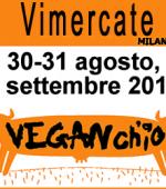 veganch_io 2013