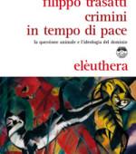 Crimini in tempo di pace
