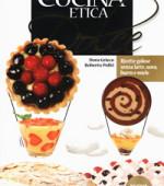 La Cucina etica dolce