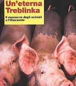 Un'eterna Treblinka