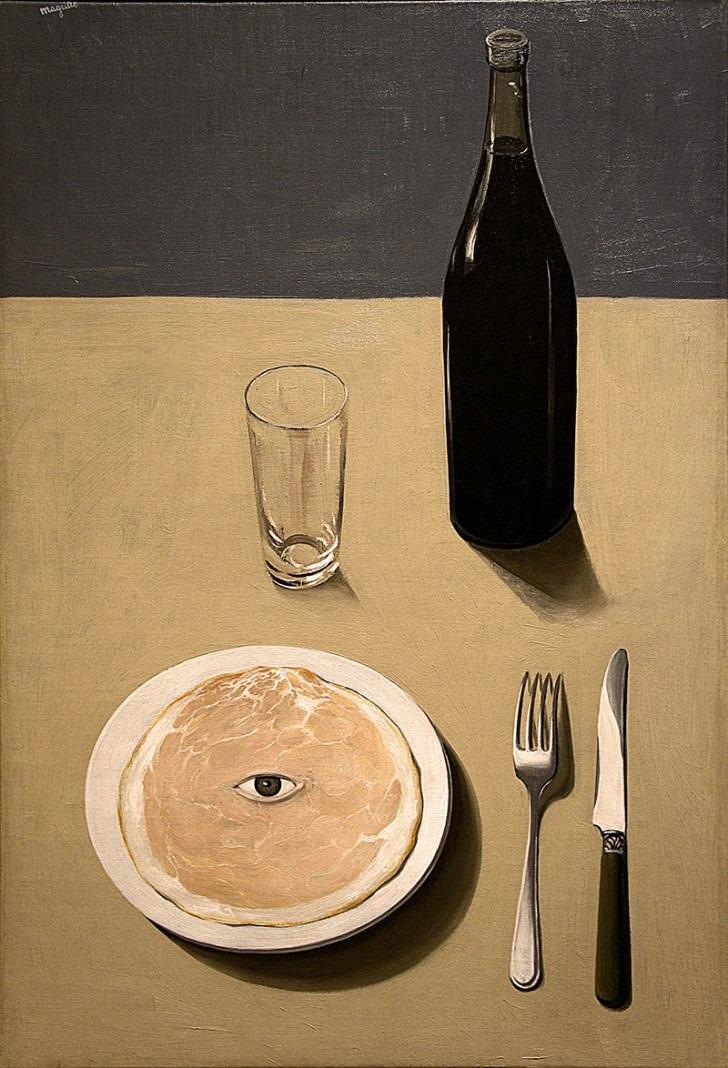 piatto