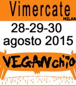 veganch'io 2015 - decima edizione