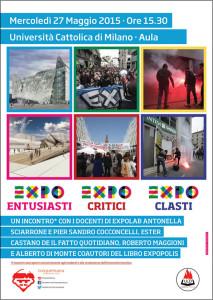 expo-entusiasti-critici-clasti