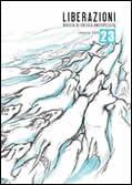 liberazioni n. 23