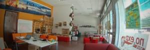 Infopoint antispecista (PianoTerra, Milano) @ Piano Terra | Milano | Lombardia | Italia