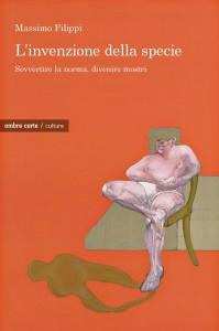 [Milano] Antropocentrismo e specie: doppia presentazione @ Libreria Les Mots | Milano | Lombardia | Italia