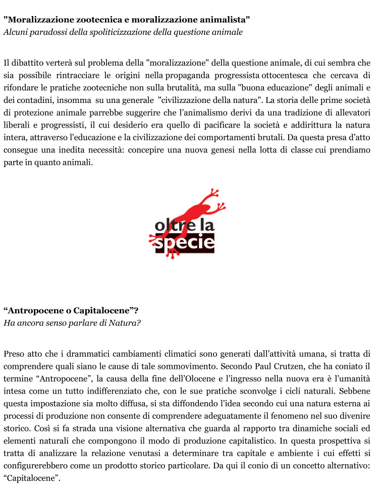volantino valchiusella 2018-2