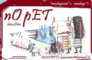 No Pet in tour - Varese @ Varese | Lombardia | Italia